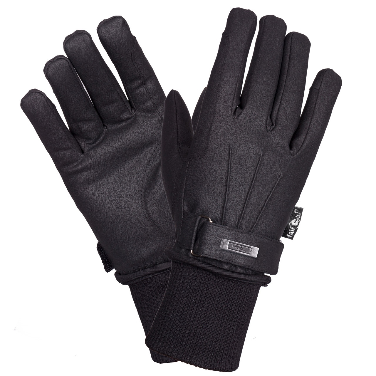 687fbaca7d67d Fair Play rękawiczki Zimowe ZEMA