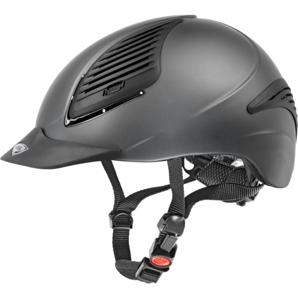 Kask Uvex exxential glamour