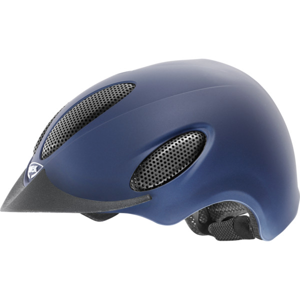 Kask UVEX perfexxion active