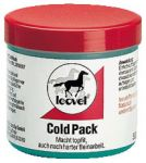 LEOVET Cold Pack 500ml