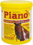 MARSTALL Piano - magnez 1kg