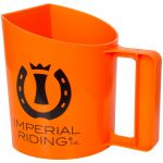 IMPERIAL RIDING Miarka do paszy 2l